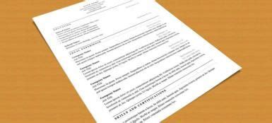 Sample introductory cover letter