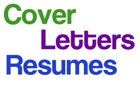 Standard resume format sample
