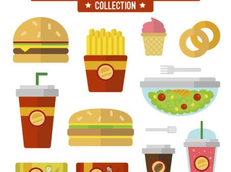 Advantages and Disadvantages of Fast Food Essay Example